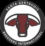 SGBI logo